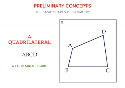 27 - A Quadrilateral