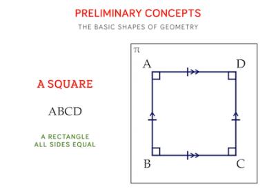 31 - A Square